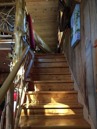 Cedar Crest Lodge & Cabin: photo3.jpg