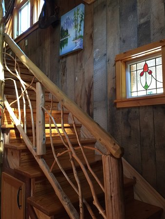 Cedar Crest Lodge & Cabin: photo4.jpg