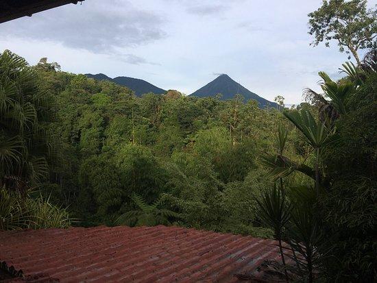 Princesa de la Luna Eco Lodge: photo3.jpg