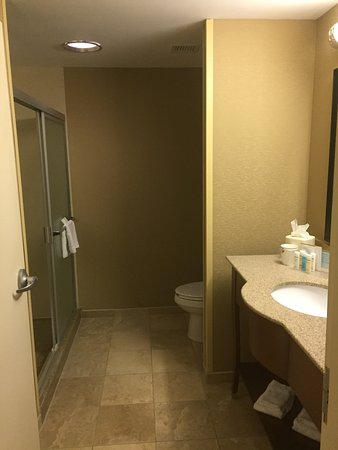 Hampton Inn Harriman Woodbury: photo2.jpg