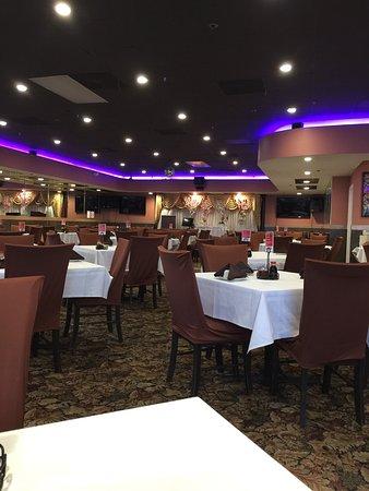 King Harbor Seafood Restaurant : photo0.jpg