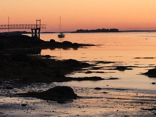 Spruce Head, Maine: photo4.jpg