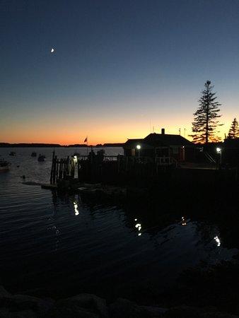 Spruce Head, Maine: photo5.jpg