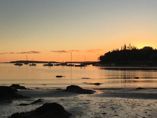 Spruce Head, Maine: photo6.jpg