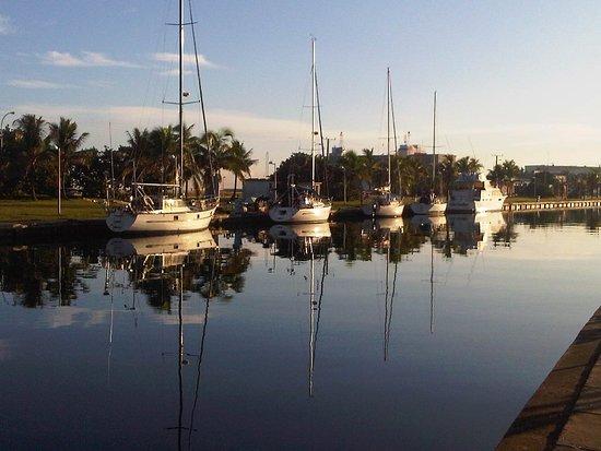 Photo of Cubanacan Hotel y Villas Marina Hemingway Vinales