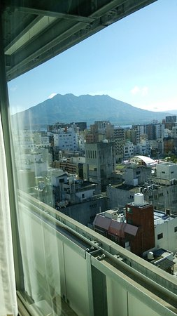 Sun Days Inn Kagoshima: DSC_2111_large.jpg