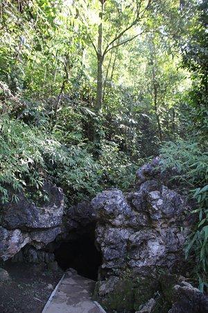 Mawsmai Cave: photo4.jpg
