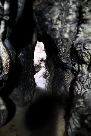 Mawsmai Cave: photo5.jpg