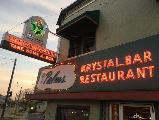 Palms Krystal Bar & Grill: photo2.jpg