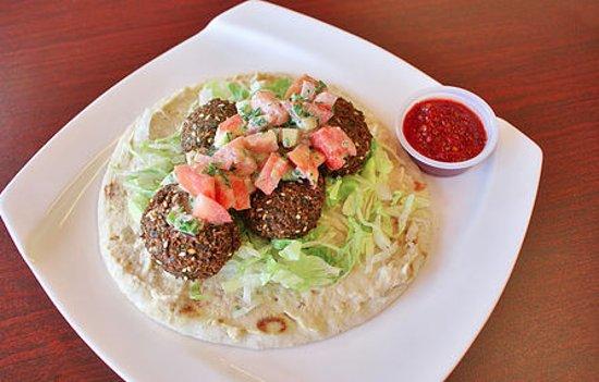 Mexican Restaurants In Lakeport Ca