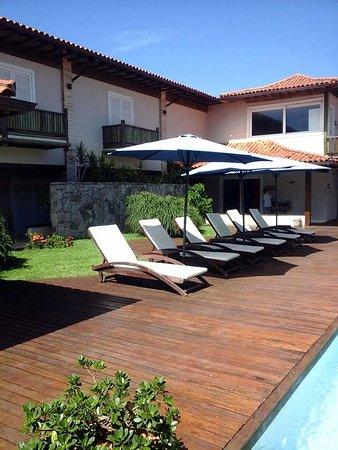 Villa Rasa Φωτογραφία