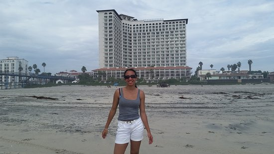 Rosarito Beach: 20150910_155521_large.jpg