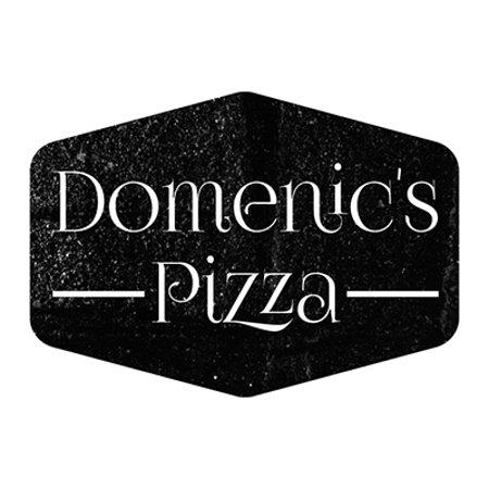 Domenic's Pizza: Domenic,s Pizza
