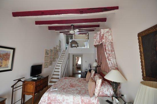 Hotel de Toiras Εικόνα