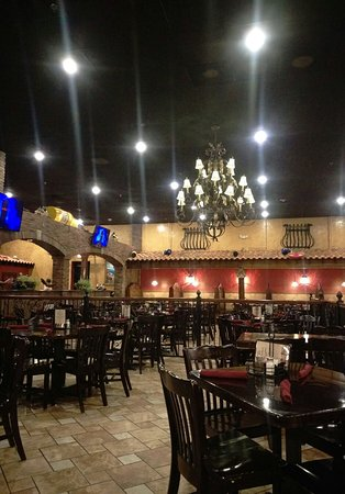 Kmacho S Mexican Restaurant And Cantina 15469c37 256d 4aa7 B5be 46d981a59b12 Large
