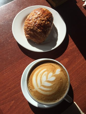 Rustica Bakery: photo2.jpg