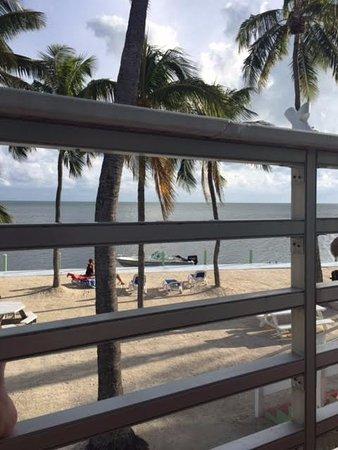 Drop Anchor Resort Photo