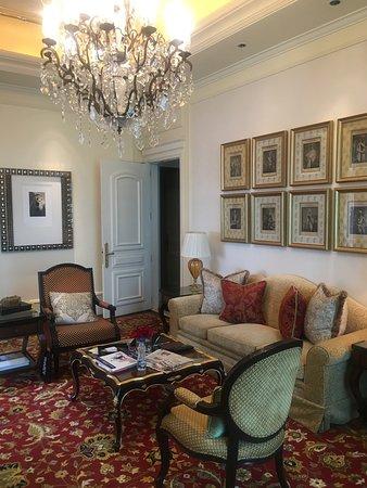The Leela Palace New Delhi: photo3.jpg