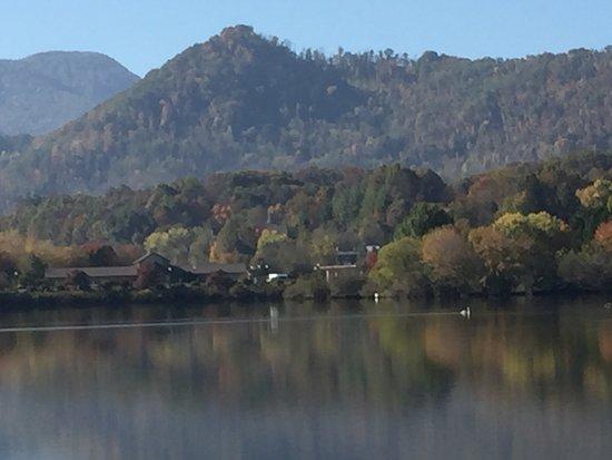 Lagoalinda Inn Photo
