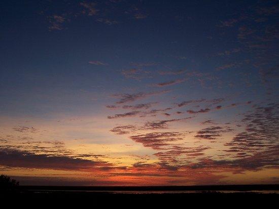 Foto de Mary River National Park