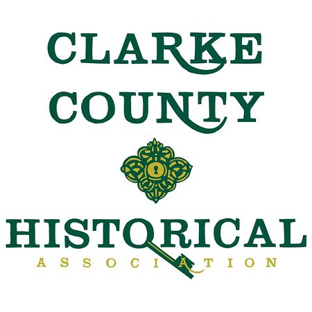 ‪Clarke County Historical Association‬