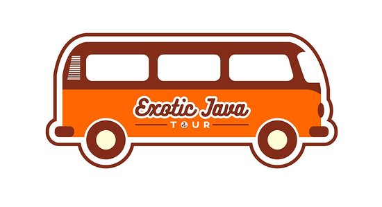 Exotic Java Tour