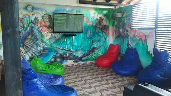 The Dreamer Hostel: IMG_20161101_1209420_large.jpg