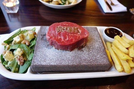 wanaka gourmet kitchen restaurant bewertungen telefonnummer fotos tripadvisor