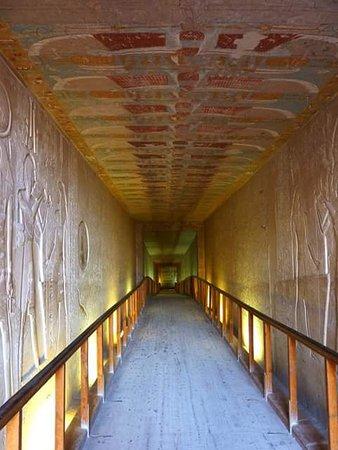 Sao Jose Do Egito: Venha conhecer o Egito # vale dos reis #as pirâmides 2640 ac