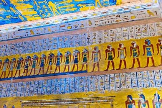 Sao Jose Do Egito, PE: Venha conhecer o Egito # vale dos reis #as pirâmides 2640 ac