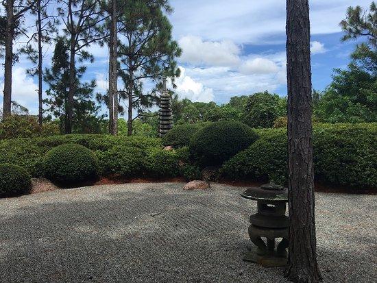 Morikami Museum & Japanese Gardens: photo0.jpg