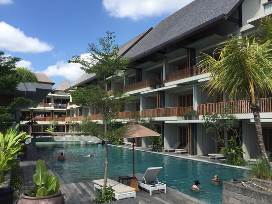 the haven suites bali berawa picture of the haven suites bali rh tripadvisor com