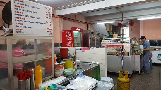 Chinese Food Hawker Stalls: IMG_20161102_152256_large.jpg