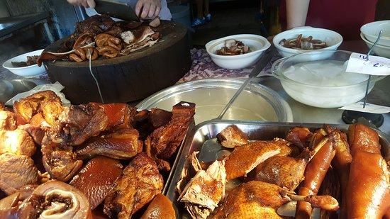 Chinese Food Hawker Stalls: IMG_20161102_152318_large.jpg