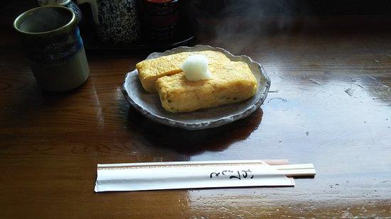 Oamishirasato, Japan: DSC_0085_large.jpg