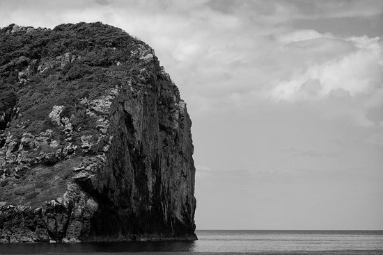 Whangarei, Nueva Zelanda: Poor Knights Island Marine Reserve