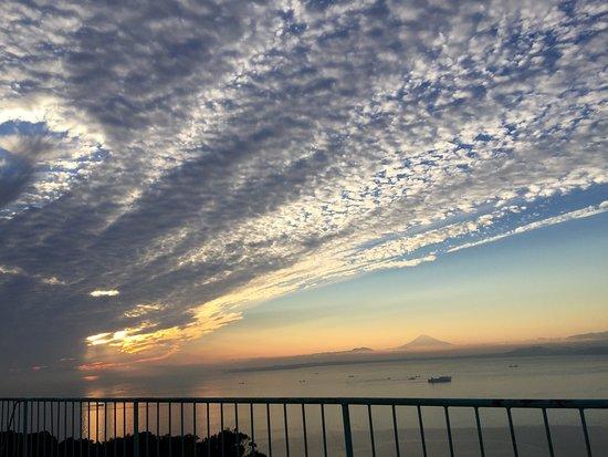 Chiba Prefecture, Japan: @@