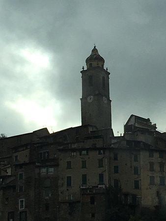 Pigna, Itália: photo4.jpg