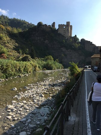 Pigna, Itália: photo5.jpg