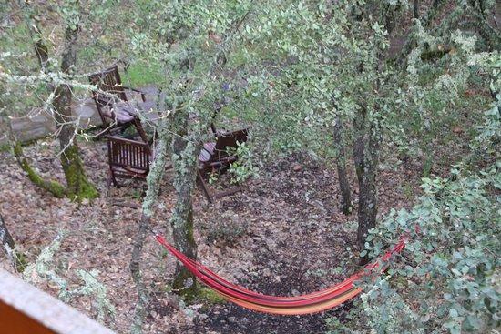 Foto Retuerta del Bullaque