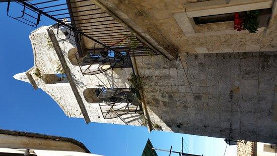 Pretoro, Italy: 20161101_125926_large.jpg
