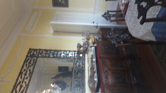 Bed and Breakfast Villa Mira Longa: 20161102_090248_large.jpg
