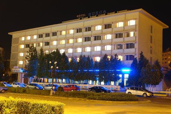 Hotel Rusca: getlstd_property_photo