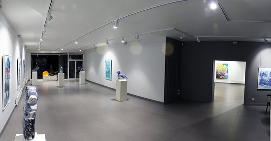 Gallery Soyut