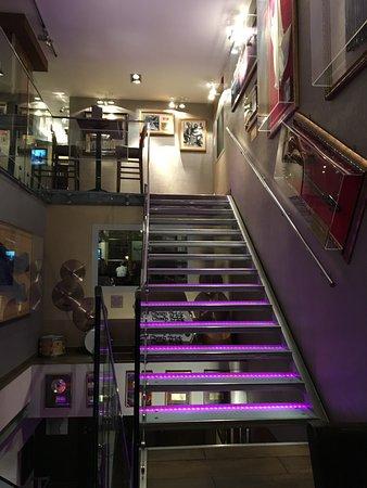 Hard Rock Cafe Kraków: photo1.jpg