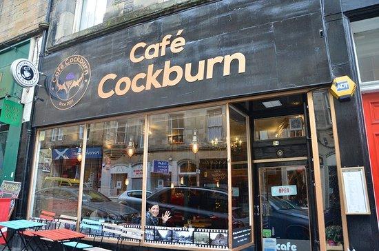 Cheap Boutique Hotels Edinburgh