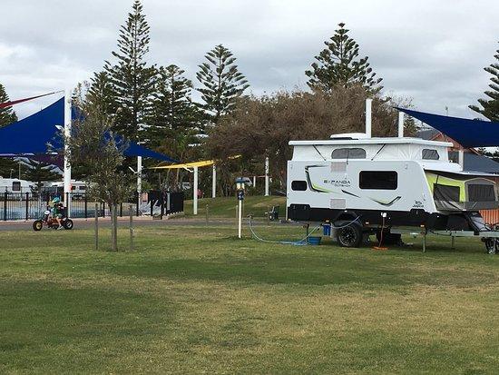 West Beach, Australia: photo1.jpg