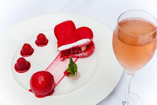Bleeding Heart Restaurant Londen Restaurantbeoordelingen
