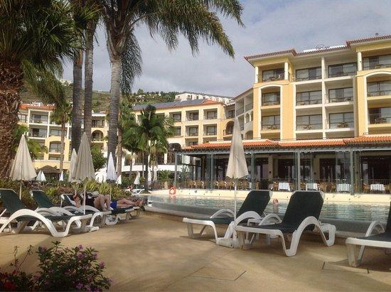 Porto Mare Hotel: photo0.jpg