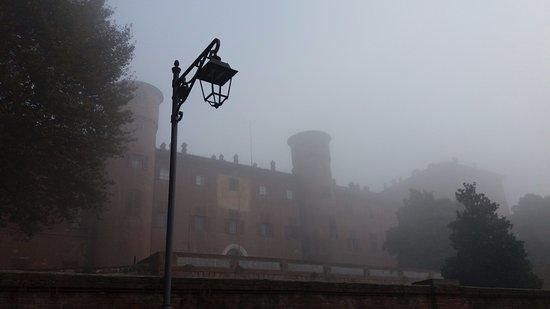 Le Serre Suites & Apartments: Il Castello